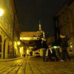 В Прагу! Несколько слов о сайте.