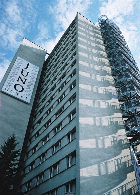 Отели и апартаменты Праги – как выбрать самый удобный