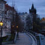 Откуда Прага взяла свое название?