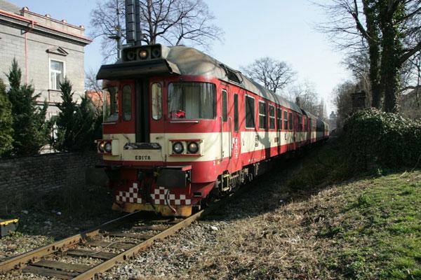 Общественный транспорт в Праге – как передвигаться, где покупать билеты