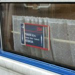 Поезд Москва-Прага или как добраться до Праги самостоятельно
