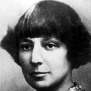 Марина Цветаева и Прага
