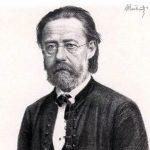 Бедржих Сметана – композитор-романтик Чехии