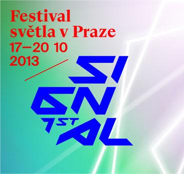«SIGNAL» в Праге!