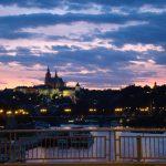 Туры в Прагу и Чехию: самостоятельно или экскурсионно? Туроператоры по Чехии.