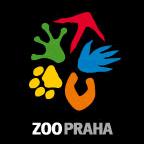 Бомбоубежище в пражском зоопарке